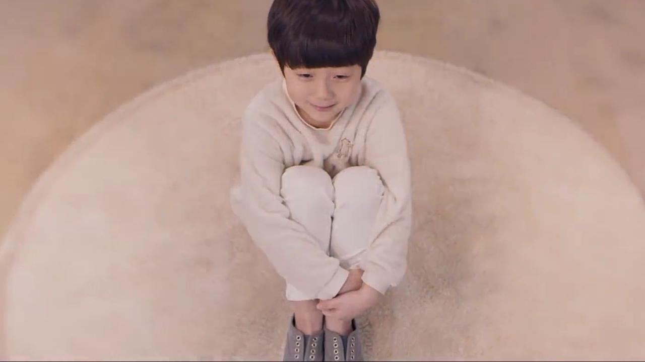 Day Dream - Sungmin
