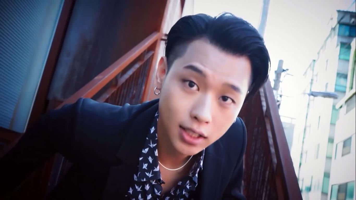 JACK POT - Kim Seu Long