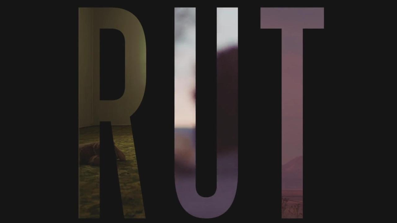Rut - The Killers