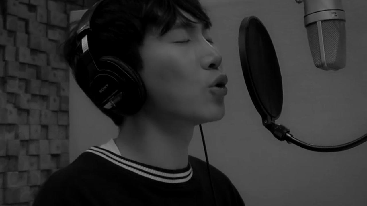 My Day - Seo Eun Kwang, LEE CHANG SUB