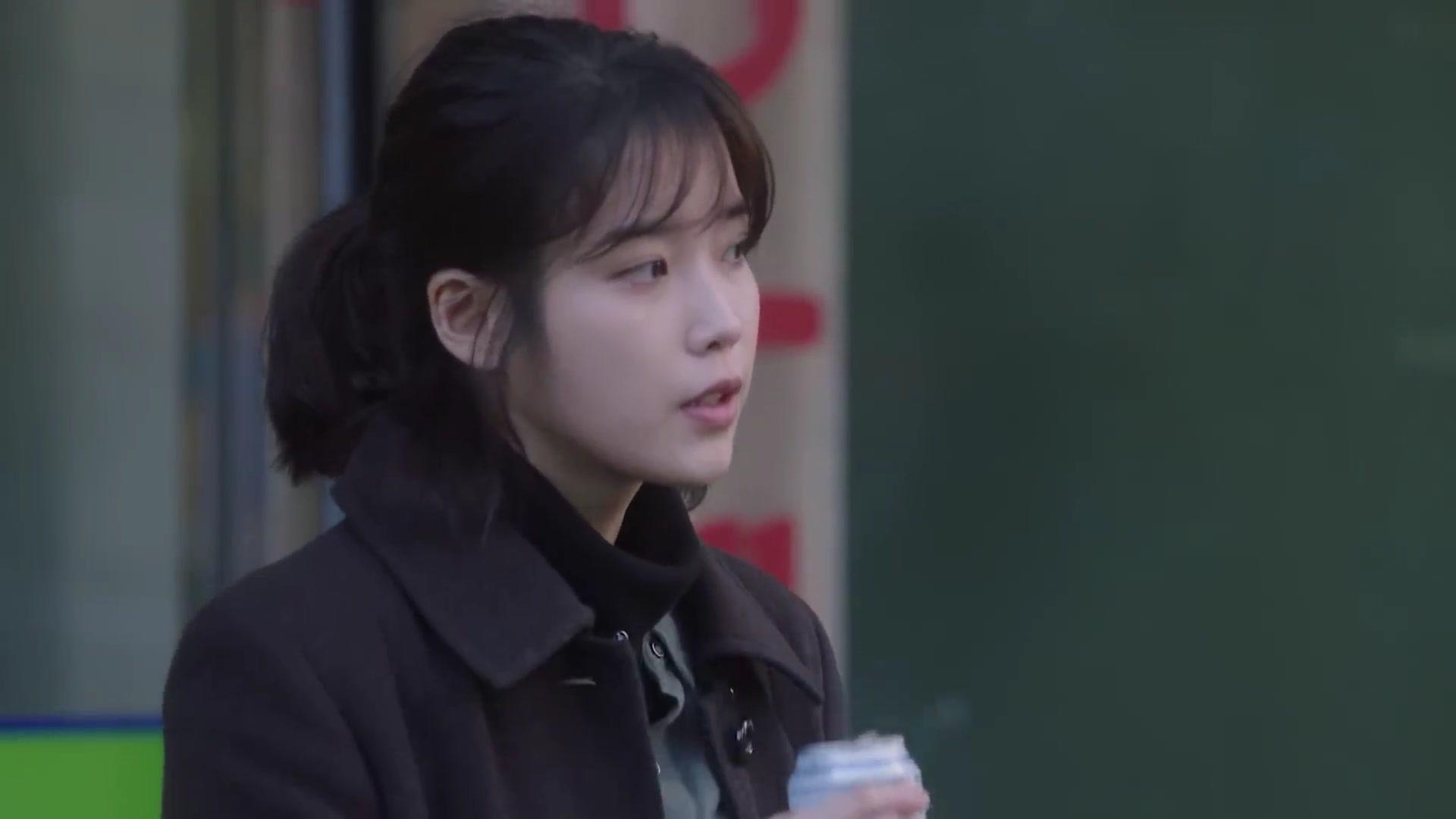 An Ordinary Day - Jung Seung Hwan
